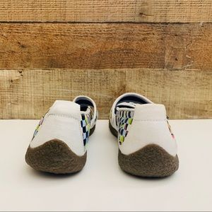 Keen Shoes - Keen Harvest Rice Bag Mary Janes